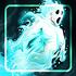 Item - Phantom Veil Upgrade