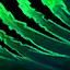 Medusa A03