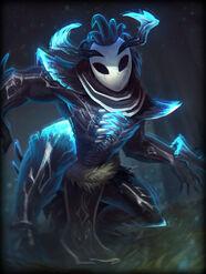 BakasuraShadowEater