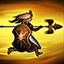 Athena A01