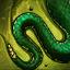 Medusa Passive