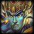 Rama.icon