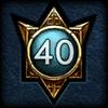 Mastery 40