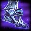 Nemesis A01