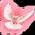 Aphrodite MyLovelyLadyBirds