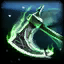 Icons Ullr A01 Stance2
