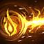 Merlin Fire A01