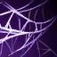 Arachne A03