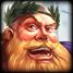 Bacchus.icon