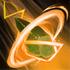 Item - Blink Rune