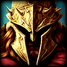 T Ares Default Icon