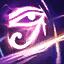 Thoth A01