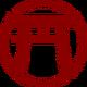 Japanese Avatars