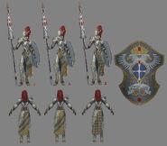 AthenaKnightofWisdom Concept2