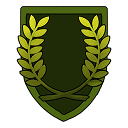 IconGuardian