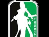Thurst