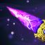 Awilix Passive