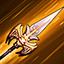 Athena Passive