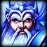 Poseidon.icon