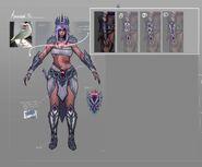 MorriganTier2 Concept2