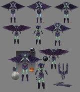 JingweiFiendishFlight Concept3