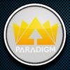 WardParadigm