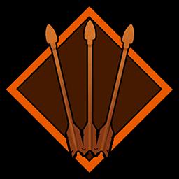 IconHunter