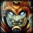 Osiris.icon