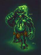 Ymir skin concept2