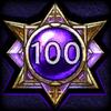 Mastery 100