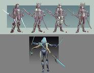 KaliExterminator Concept2