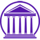 Pantheon-greek
