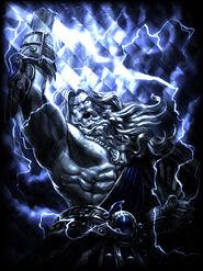 ZeusDiamond