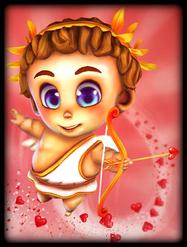 CupidStandardOld