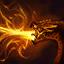Merlin Fire A02