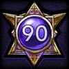 Mastery 90