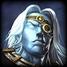Chronos.icon