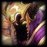Hades.icon