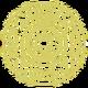 Pantheon Yoruba