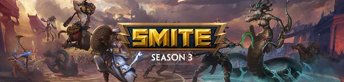 Season 3 - header