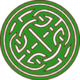 Pantheon Celtic