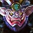 T Raijin Default Icon