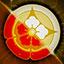 Amaterasu A01