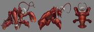 Khepri skin concept2