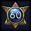 Mastery 60