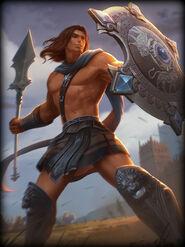 AchillesMyrmidon