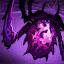 Arachne A04