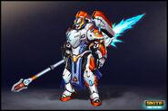OdinOmniTech Concept