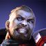Tyr.icon