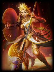AthenaStandardOld